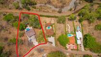 Homes for Sale in Cabo Velas District, Cabo Velas, Guanacaste $489,900
