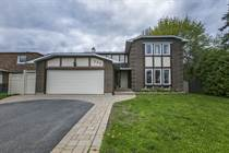 Homes Sold in Convent Glen, Ottawa, Ontario $439,900