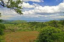Lots and Land for Sale in Playas Del Coco, Guanacaste $219,000