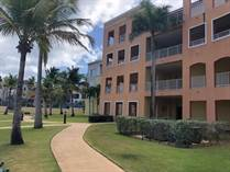 Condos for Sale in Palmas Doradas, Palmas del Mar, Puerto Rico $119,600