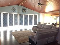 Homes for Rent/Lease in Costa Brava, San Quintin, Baja California $940 monthly