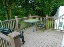 Homes for Rent/Lease in Valhalla, New York $1,795 monthly