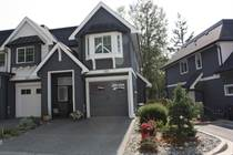 Homes for Sale in Happy Valley, British Columbia $599,900