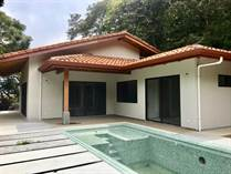 Homes for Sale in Rio Grande , Atenas, Alajuela $350,000