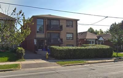 139 Royal York Rd, Suite 4, Toronto, Ontario