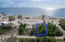 Commercial Real Estate for Sale in Caye Caulker North, Caye Caulker, Belize $79,000