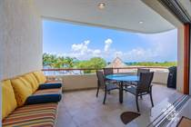 Homes for Sale in Isla Mujeres, Quintana Roo $450,000