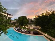 Condos for Sale in La Veleta, Tulum, Quintana Roo $498,000