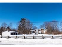 Homes for Sale in Kinburn, Ottawa, Ontario $549,900