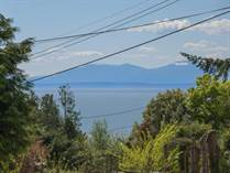 Homes Sold in Gibsons, British Columbia $649,000