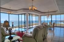 Condos for Sale in Calafia Resort and Villas , Playas de Rosarito, Baja California $335,000