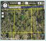 Lots and Land for Sale in Weeki Wachee, Florida $20,000