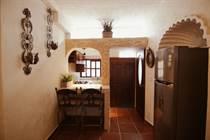 Homes for Sale in Centro, San Miguel de Allende, Guanajuato $107,993