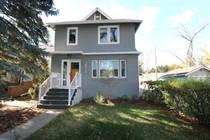 Homes for Sale in Lakeview, Regina, Saskatchewan $574,900