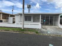 Homes for Sale in Minillas, Puerto Rico $75,000