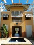 Homes for Sale in Maralago, Palmas del Mar, Puerto Rico $260,000