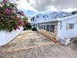 Homes for Sale in Guaynabo, Puerto Rico $375,000
