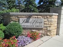 Condos for Sale in Vaughan, Ontario $538,000