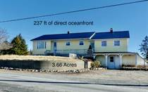 Homes for Sale in Moose Harbour, Nova Scotia $349,000