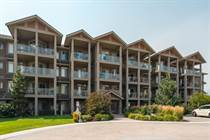 Condos for Sale in Westbank Centre, West Kelowna, British Columbia $259,000