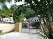 Lots and Land for Sale in Mismaloya, Jalisco $950,000