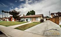 Multifamily Dwellings for Rent/Lease in West Bakersfield, Bakersfield, California $925 monthly