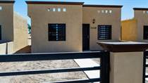 Homes for Rent/Lease in Lopez Portillo, Puerto Penasco/Rocky Point, Sonora $425 monthly