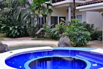 Condos for Sale in Surfside, Playa Potrero, Guanacaste $139,000