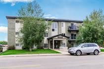 Homes for Sale in Eastview, Saskatoon, Saskatchewan $159,000