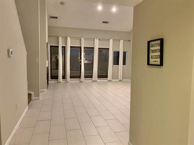 1040 Deer Ridge Drive , Suite 518, Baltimore, Maryland