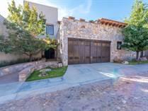 Homes for Sale in El pegaso, San Miguel de Allende, Guanajuato $680,000