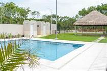 Homes for Rent/Lease in Mayakoba, Playa del Carmen, Quintana Roo $500 one year