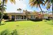 Homes for Sale in The Greens, Dorado, Puerto Rico $1,800,000
