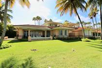 Homes Sold in The Greens, Dorado, Puerto Rico $1,800,000