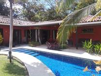 Homes Sold in Surfside, Playa Potrero, Guanacaste $265,000