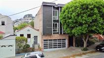 Homes for Rent/Lease in Noe Valley, San Francisco, California $3,199 monthly