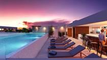Condos for Sale in Aldea Zama, Tulum, Quintana Roo $349,000