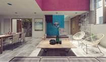 Homes for Sale in San Antonio, San Miguel de Allende, Guanajuato $265,000
