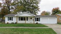 Homes for Sale in Elyria, Ohio $104,900