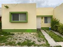 Homes for Sale in Cancun, Quintana Roo $1,000,000
