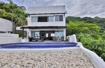 Homes for Sale in Agua Azul, Puerto Vallarta, Jalisco $429,000