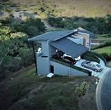 Homes for Sale in Naranjo, Alajuela $275,000