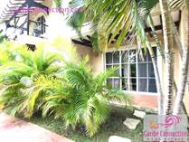 Condos for Rent/Lease in Cocotal, Bavaro, La Altagracia $800 monthly