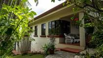 Homes for Sale in San Ramon, Alajuela $229,000