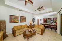 Condos for Sale in Playa Potrero, Guanacaste $279,900