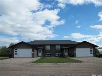 Homes for Sale in LeRoy, Saskatchewan $425,000