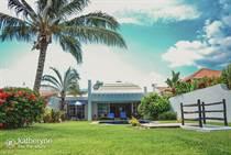 Homes for Sale in La Cruz De Huanacaxtle, Nayarit $850,000