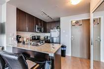 Condos for Sale in Mississauga, Toronto, Ontario $509,900
