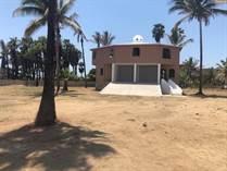 Homes for Sale in Elias Calles, Baja California Sur $350,000