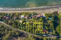 Homes for Sale in Playa Potrero, Guanacaste $127,000